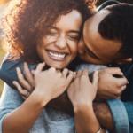 Natural Family Planning<br>Awareness Week